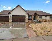 13603 S Deer Mountain Cir W, Riverton image