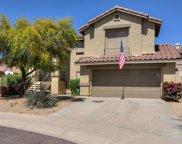 10212 E Betony Drive, Scottsdale image