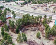8516 Spruce Mountain Road, Larkspur image