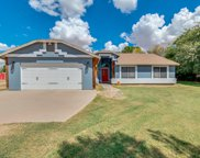 17710 E Brooks Farm Road, Gilbert image