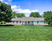 25320 Fox Chase Drive, Chestertown image