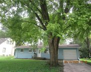 835 Mineral Springs Road, Owatonna image