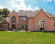 5865 Taylor Ridge  Drive, West Chester image