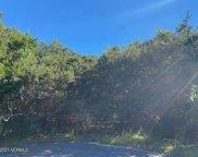 16 Spikerush Court, Bald Head Island image