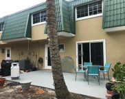 5832 Harbour Club RD, Fort Myers image