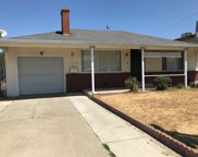 2355  Fruitridge Road, Sacramento image