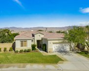 80826 Sunspring Court, Indio image