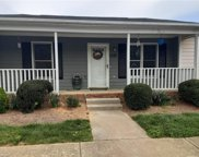 1327 Bailey Circle, High Point image
