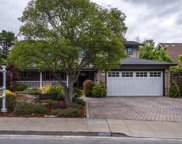 785 Castle Hill Rd, Redwood City image