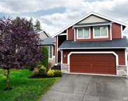 26816 224th Ave SE, Maple Valley image