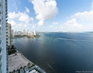 1331 Brickell Bay Dr Unit #2511, Miami image