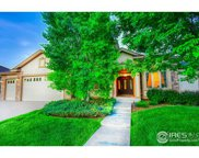 1591 Landon Ct, Windsor image