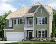 17812 Barksdale  Lane Unit #PL144, Charlotte image