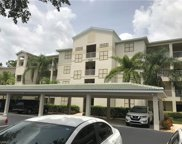 3960 Loblolly Bay Dr Unit 4-402, Naples image