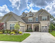 1621  Maple Oak Drive, Charlotte image