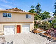 12726 76th Ave S, Seattle image