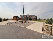 37021 Kingfisher Ct, Severance image