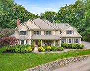 169 Claybrook Rd, Dover image