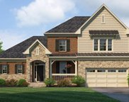 Lot 61 Sandy Run Rd, Knoxville image