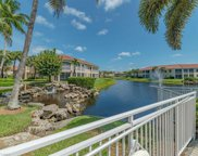 100 Lambiance Cir Unit 1-204, Naples image