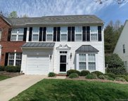 138 N Arcadian  Way Unit #138, Mooresville image