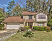 1508 Willow Wick, Tallahassee image