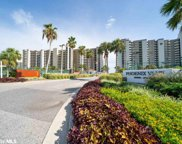 26800 Perdido Beach Blvd Unit 61115, Orange Beach image