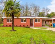 12357 Plymouth Dr, Baton Rouge image