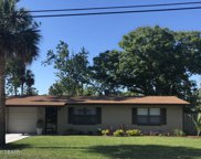 807 Charles Street, Port Orange image