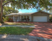 30 Teal Place, Palm Harbor image