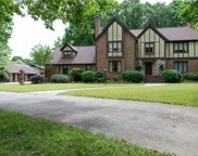 1311  Ole Cambridge Circle, Clover image