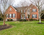 2209 Brookfield Dr, Brentwood image