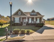 2416 Tapestry Ct, Thompsons Station image