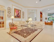10603 Piazza Fontana, West Palm Beach image