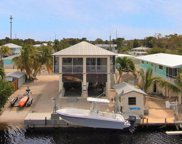 236 Upper Matecumbe Road, Key Largo image