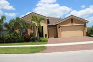 9870 SW Carrotwood Circle, Port Saint Lucie image