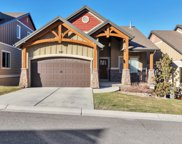 307 Bella Vida Dr, North Salt Lake image
