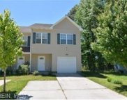 1117 Carver Avenue, Northeast Virginia Beach image