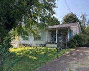 3424 Towneship Rd, Antioch image