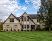 6771 Little River  Lane, Miami Twp image