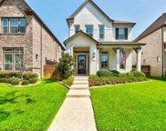 4628 Dexter Avenue, Fort Worth image