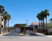 2212 Kiowa Blvd N Unit 105, Lake Havasu City image