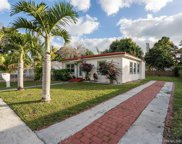 12205 Ne 11th Ct, North Miami image