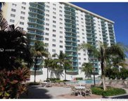 19380 Collins Ave Unit #222, Sunny Isles Beach image