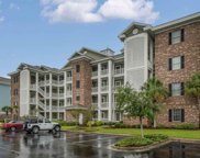 4833 Magnolia Lake Dr. Unit 204, Myrtle Beach image