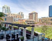 325 7th Ave Unit #303, Downtown image