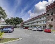2362 Jamaican Street Unit 44, Clearwater image