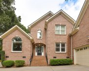144 Indian  Trail, Mooresville image
