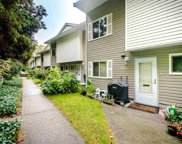 2056 Springer Avenue, Burnaby image