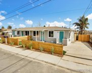 1551     Coolidge St, Linda Vista image